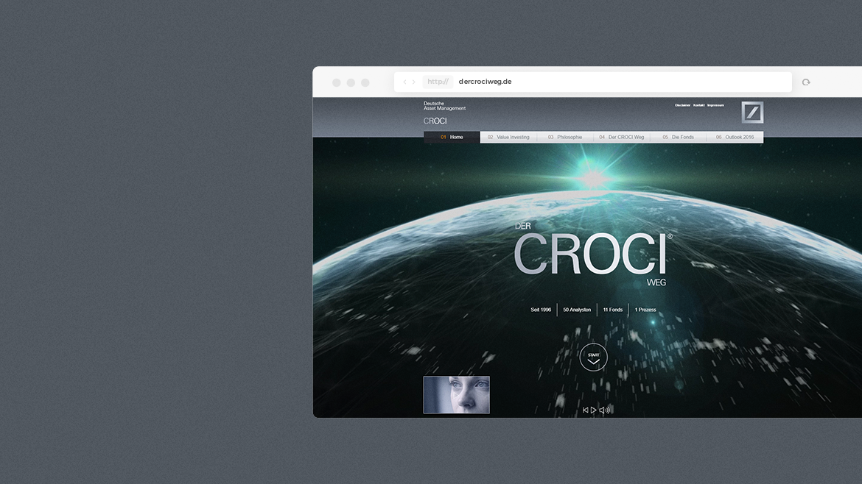 croci_01